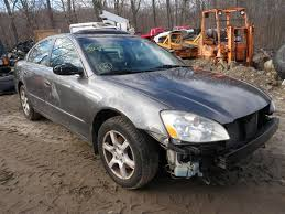 nissan altima 2005 images 2005 nissan altima 2 5 s quality used oem replacement parts