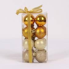 decorative christmas ball christmas decor christmas ball decor
