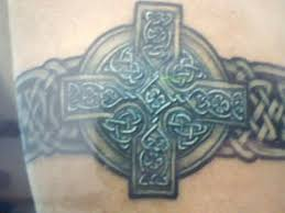 celtic armband tattoos for my man pinterest armband