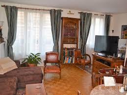 location chambre chez l habitant strasbourg chambre chez l habitant avec possibilité de leçon de cuisine folie