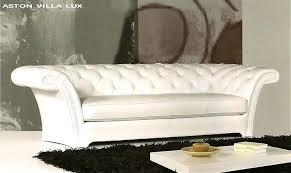 canapé classique canape classique cuir chesterfield villa cleanemailsfor me