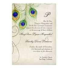 marriage invitation collection of wedding invitation wordings bharat