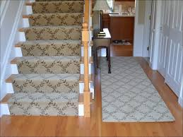architecture how much does lowes charge to install carpet home
