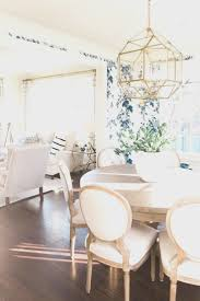 dining room view country dining room lighting luxury home design