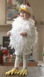 Sheep Halloween Costume Taste Diy Sheep Costumes Church U0027s Christmas