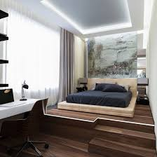 Houses With Big Windows Decor Windows Houses With Big Decor Reasons Why Pictures For Bedroom