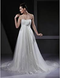 maternity wedding dresses cheap cheap maternity wedding dresses online maternity wedding dresses
