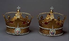 orthodox wedding crowns crowns to wear on my wedding day orthodox crowns beautiful things
