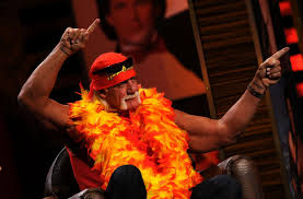 halloween horror nights hurricane hulk hogan calls hurricane victims complaining about no power or