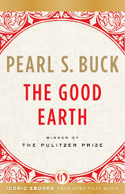 hivebookclub pearl s buck u0027s u0027the good earth u0027 review hive society