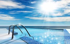 pool cleaning tips pool cleaning in miami beach all florida pool