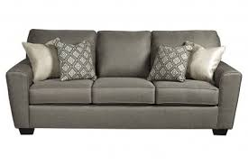 70 Sleeper Sofa by Sofas U0026 Couches Mor Furniture For Less