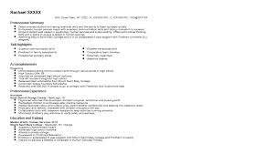 Sample Resume For Working Students With No Work Experience by Resume Sample For Working Student Resume Ixiplay Free Resume Samples