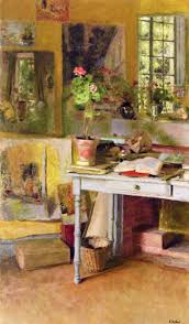 169 best paintings of interiors images on pinterest interior
