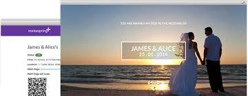 wedding rsvp websites online event guest rsvp website for your wedding or event
