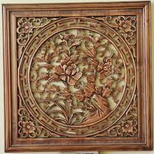 Wood Carving Patterns For Free by Wood Burning Patterns Free Woodworking Plans And Woodworking