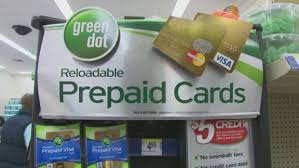 reloadable debit cards rbc drops expiry date most fees on prepaid visa cards ctv news