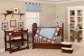 White Childrens Bedroom Shelves Cool Nursery Furniture Zamp Co