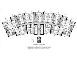 floor layouts floor plans unit layouts bellagio live townships