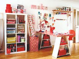 craft room tour sewing studio organizing decorating clipgoo