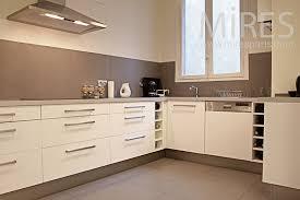 quel carrelage pour plan de travail cuisine quel carrelage pour plan de travail cuisine 9 peinture de cuisine