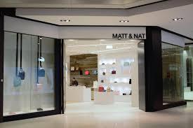 matt u0026 nat opens rideau centre location