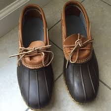 ll bean s boots size 12 132 best s boots images on s boots shoes and