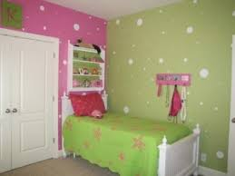 pink and green room 606 best blue green teal aqua turquoise mint rooms and