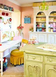 Pictures Of Craft Rooms - indulge your creativity with a craft room sharon mccormick design