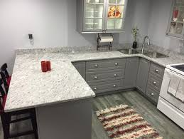 Wanting A Corner Sink But No IKEA Option Help Please - Kitchen with corner sink