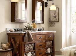 Small Country Bathroom Ideas Best Flooring Material Small Country Bathroom Ideas Rustic