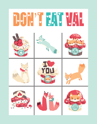free printable valentine u0027s day game for kids skip to my lou