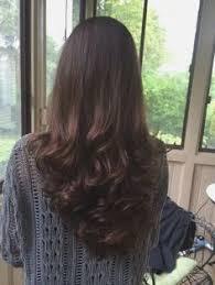 step cutting hair photos step cut for long hair black hairstle picture