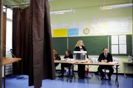 remuneration bureau de vote organiser des élections coûte un par électeur
