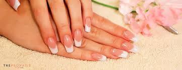 silk wrap nails cerene info