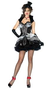 Queen Halloween Costumes 495 Halloween Cosplay Christmas Party Roleplay Costume Cheap