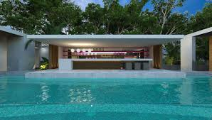 thai house designs pictures 100 house design style names architecture wondrous modern