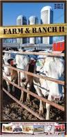 farm u0026 ranch ii 2015 by the daily republic issuu