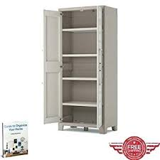 Vertical Storage Cabinet Storage Cabinet Outdoor Vertical Storage Cabinet Outdoor