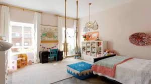 Cool Home Interiors Design Home Interiors Cool Room Ideas For Girls Youtube