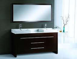 Bathroom Vanities Miami Florida 59 Best Modern Bathroom Vanities Emmet Collection Images On