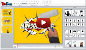 best free animation software yes 2d animations for free