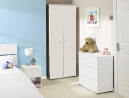 Small White Bedroom Furniture White Kids Bedroom Furniture Ideas Glamorous Bedroom Design