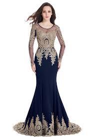 size 8 cocktail dresses sleeve best dresses