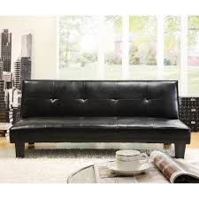 Most Comfortable Leather Sofa Furniture Contemporary Living Room Furniture For Living Room