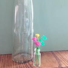 3doodler plastic plastic fantastic coolstuff 70 best 3d pen images on pinterest 3doodler pen art and 3d