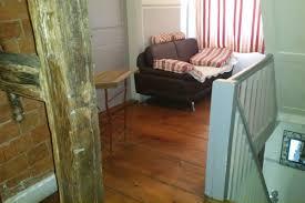 chambre d hotes mulhouse suite muguet près de bâle suisse et de mulhouse chambres d hôte à