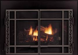 mendota gas insert d30 mainline home energy services