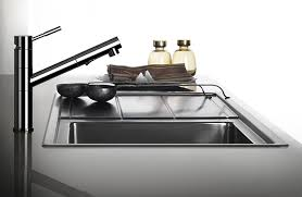 gessi kitchen faucets luxury design for the kitchen kitchen faucets gessi products