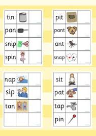 jolly phonics resources to print off literacy pinterest